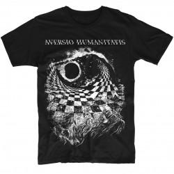 'Wanderer' T-shirt