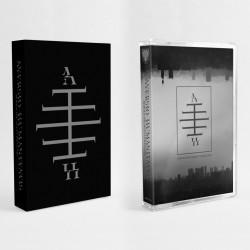 'BTSD' Cassette Tape
