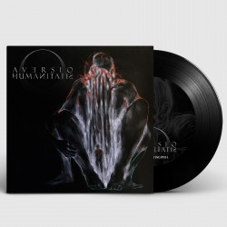 """Split w/ Primigenium 7"""" Vinyl"""