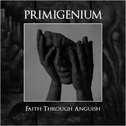 Primigenium 'Faith Through...